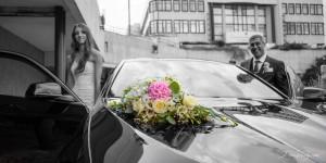Svadba Bratislava svadobny  fotograf 007