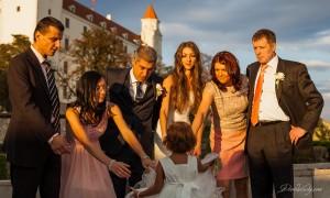 Svadba Bratislava svadobny  fotograf 010