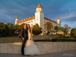 Svadba Bratislava svadobny  fotograf 011