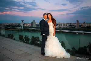 Svadba Bratislava svadobny  fotograf 013