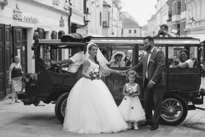 Svadba Bratislava svadobny  fotograf 072